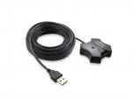 USB 2.0 Active Long Cable