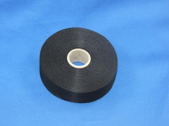 10M Roll Velcro Cable Tie