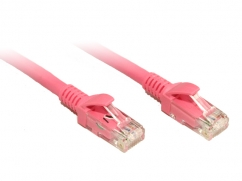 1.5M Pink Cat6 Cable