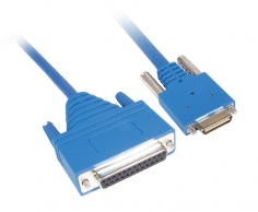 2M DCE 25F To SS26M Cable