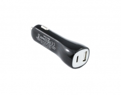 45W Type-C Laptop Charger